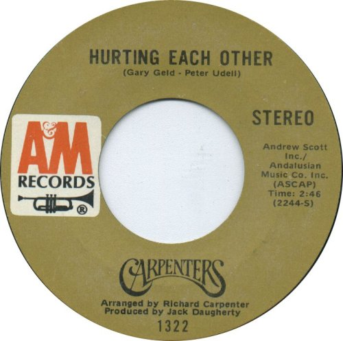 carpenters-hurting-each-other-1971